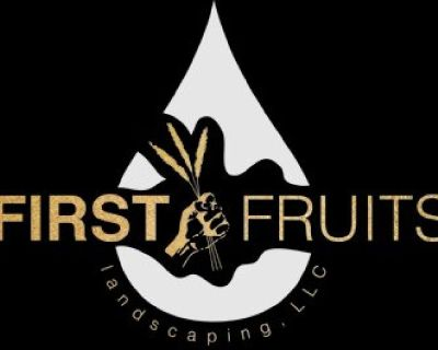 Firstfruits Landscaping LLC