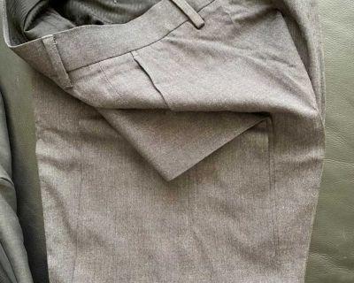 Men pants size 32-30