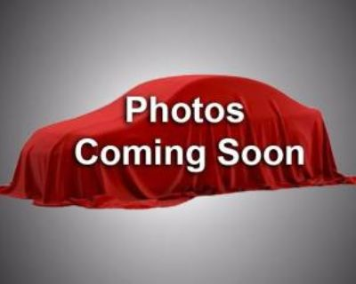 2005 Nissan 350Z Grand Touring Roadster Manual