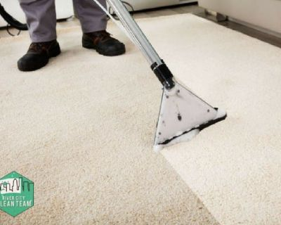 Home Cleaning Services Clarksville TN