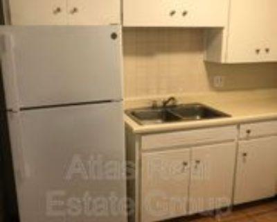 5275 W 1st Ave #210, Lakewood, CO 80226 1 Bedroom Condo