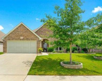11816 Elko Ln, Fort Worth, TX 76108 4 Bedroom Apartment