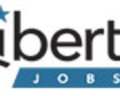 Head of Global Network Engineering and Infrastructure