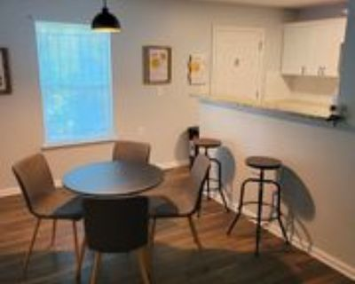 Room for Rent - Lakewood Home, Atlanta, GA 30315 4 Bedroom House