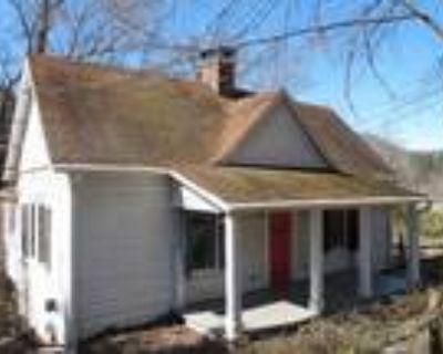 Beaverdam Cottage