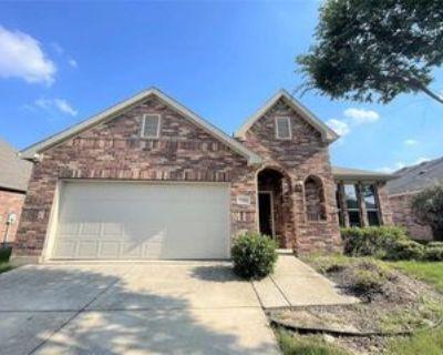 11504 Netleaf Ln, Fort Worth, TX 76244 3 Bedroom House