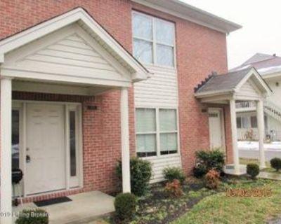 415 Rosewood Ct, Blue Ridge Manor, KY 40223 2 Bedroom Condo