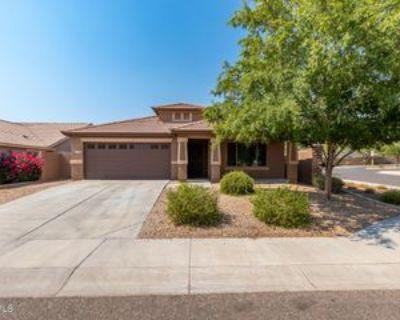 2318 W Peak View Rd, Phoenix, AZ 85085 4 Bedroom House