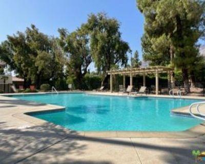 550 N Villa Ct #214, Palm Springs, CA 92262 1 Bedroom Condo