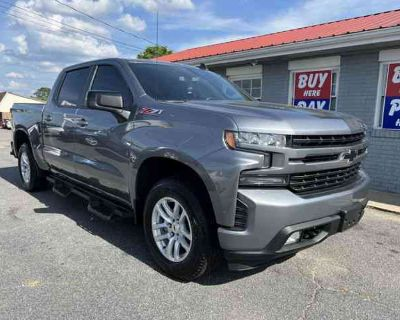 2014 FIAT 500 for sale
