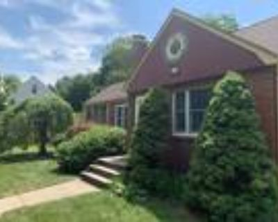 Excellent home on an excellent lot in an excellent location!!!