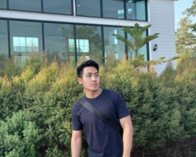 Nuttachai, 23 years, Male - Looking in: Denver CO