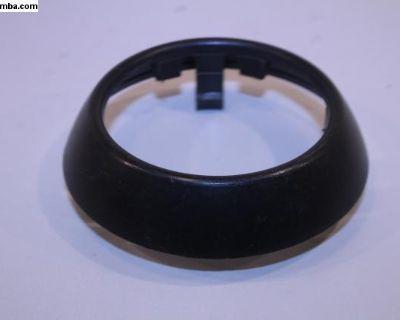 Steering Wheel Horn Button Center Ring