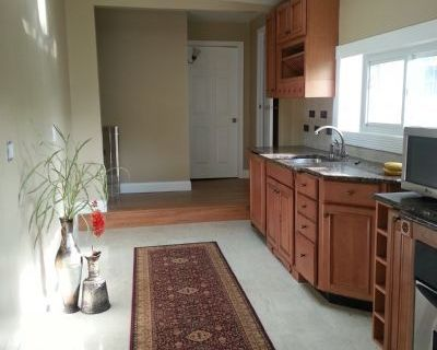 Two Bedroom In Tysons Corner