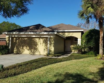 For Rent By Owner In Lake Mary