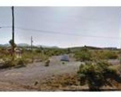 Mesa Land for Sale - 4.817217630853994 acres