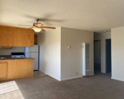 2743 Gilmore Ln - 4 #4, Oroville, CA 95966 2 Bedroom Apartment