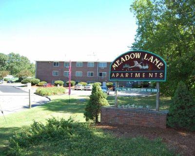 Heritage Properties - Meadow Lane Apartments
