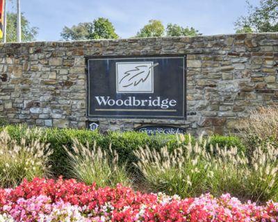 Woodbridge Apartments in Castleton IN
