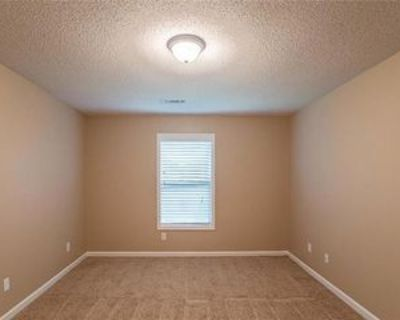 7061 Blairs View Dr, Austell, GA 30168 3 Bedroom Apartment