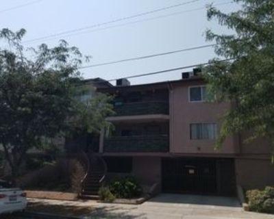 W Elm Ave, Burbank, CA 91502 2 Bedroom Apartment
