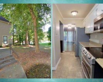217 Village Loop Rd, Greensboro, NC 27401 3 Bedroom House