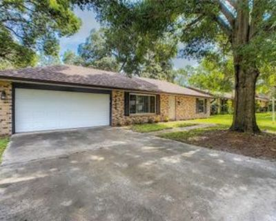 1225 Rolling Ln, Casselberry, FL 32707 3 Bedroom Apartment