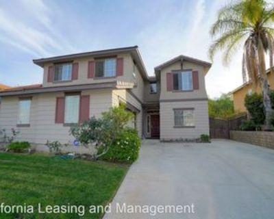 28456 Monterey Ct, Castaic, CA 91384 6 Bedroom House