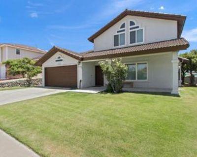 7724 Luz De Camino Way, El Paso, TX 79912 5 Bedroom Apartment