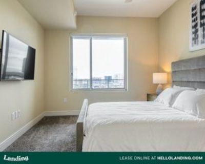 1140 London Blvd.524947 #3-3110, Portsmouth, VA 23704 1 Bedroom Apartment