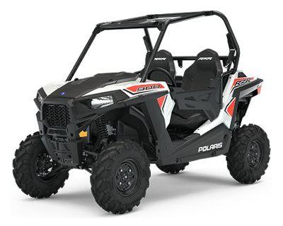 2020 Polaris RZR 900 Utility Sport Norfolk, VA