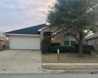 5909 Paloma Blanca Dr #1, Fort Worth, TX 76179 3 Bedroom Apartment