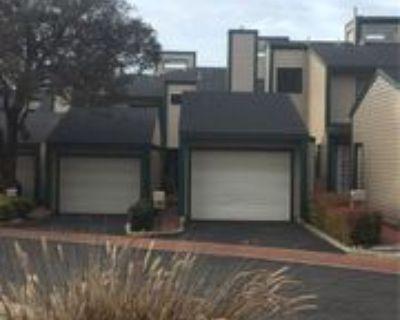 1445 Prefumo Canyon Rd #23, San Luis Obispo, CA 93405 2 Bedroom Condo