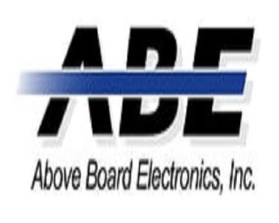 Above Board Electronics Inc
