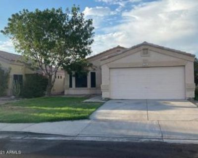 1368 W 18th Ave, Apache Junction, AZ 85120 3 Bedroom House