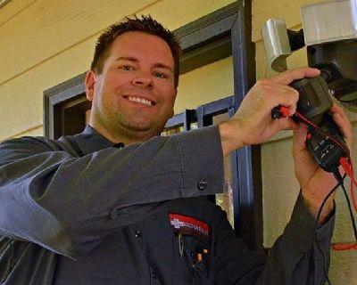Doctor Fix-It Plumbing, Heating & Electric