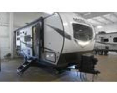 2022 Forest River Flagstaff Micro Lite