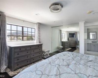 935 W 13th St, Los Angeles, CA 90731 1 Bedroom Condo
