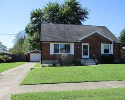 3222 Allison Way #Louisville, Louisville, KY 40220 3 Bedroom House