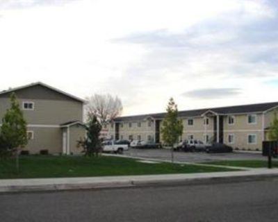 917 24th Ave. - 7 #7, Pasco, WA 99301 2 Bedroom Apartment