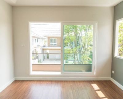 Best Home Window Repair In Denver