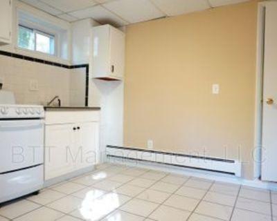 816 Greenwood Cir #6, Takoma Park, MD 20912 Studio Condo