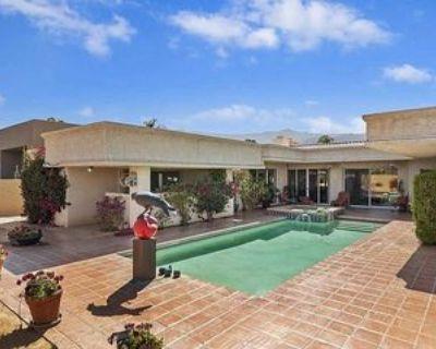 48600 Shady View Dr #SFR, Palm Desert, CA 92260 3 Bedroom Apartment