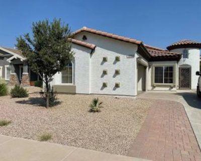 14754 W Charter Oak Rd, Surprise, AZ 85379 3 Bedroom House