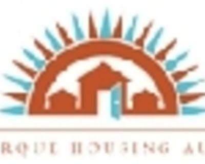 Senior Housing Quality Compliance Inspector Job Posting #21007 AHA is seeking a full...