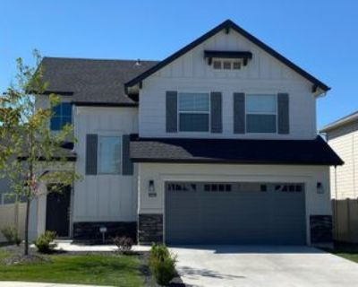 189 N Wooddale Ave, Eagle, ID 83616 3 Bedroom House
