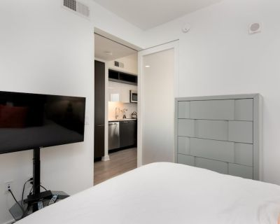 Global Luxury Suites at Reston Town Center - Reston