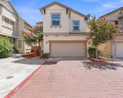 1850 Alice Way, Sacramento, CA 95834 3 Bedroom House
