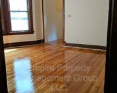 157 157 Ontario Street - 1, Albany, NY 12206 4 Bedroom Condo