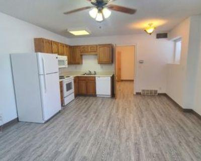 4630 Wornall Rd #A5, Kansas City, MO 64112 1 Bedroom Apartment
